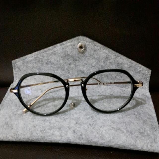 Gozo時尚眼鏡