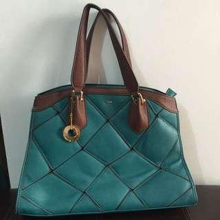 Rotelli Bag