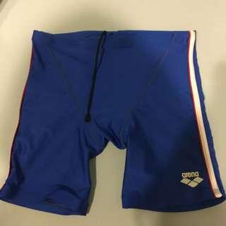 arena泳褲