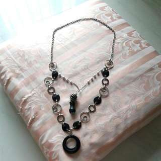 $5 Long Necklace