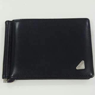 Man's Wallet - Picard