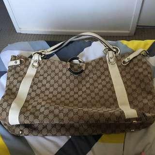 REPLICA Gucci Handbag
