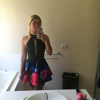 Size 12 Dotti Dress