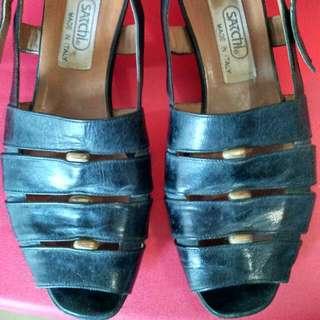 Satchi Shoes