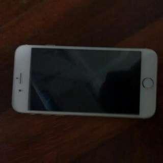 Spoilt IPhone 6 Clone