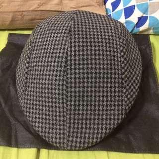 小偷帽 2手商品