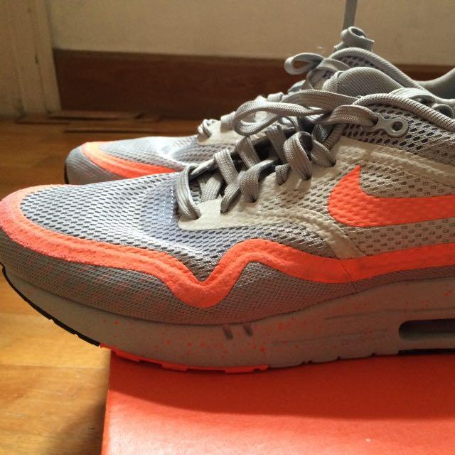 de173c0b7614 Authentic Nike Airmax Flex Trainer II