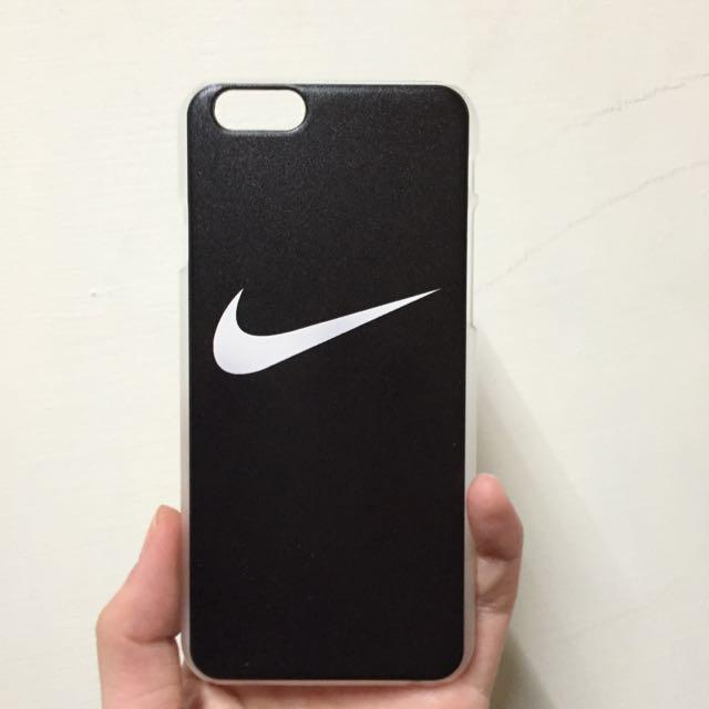 Iphone6/6s 勾勾手機殼
