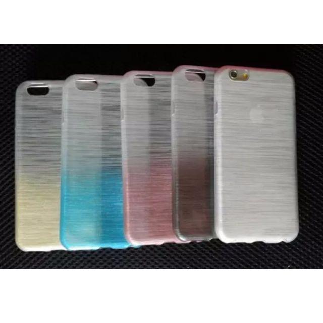 iphone6s/plus 漸變手機殼