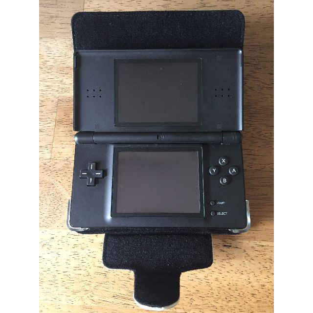 Nintendo DS Lite with 503 games