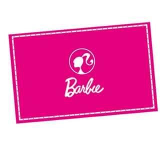 日本款 BARBIE款   蕾絲款矽膠 桌化妝桌墊 美甲墊