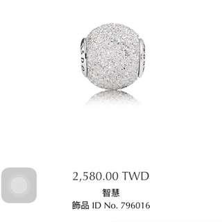 🚚 Pandora 潘朵拉 手環  皮繩 串珠 飾品