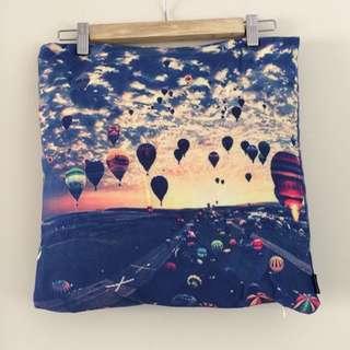 Dreamy Pillow Case