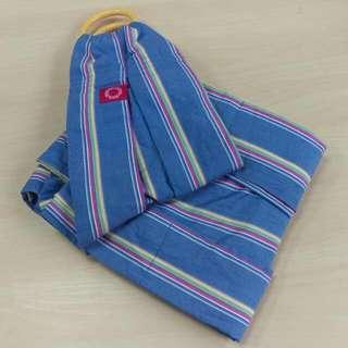 Mamaway背巾  (保留)