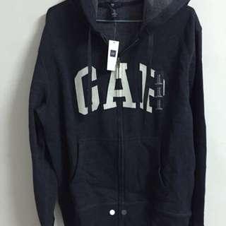 Gap 日本購入外套