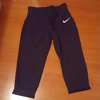 Nike Dri-Fit 3/4