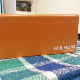 Paul Frank 大嘴猴 墨鏡 太陽眼鏡
