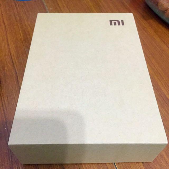 小米電視盒