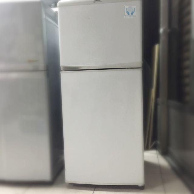 💕💕熱騰騰- 東芝冰箱