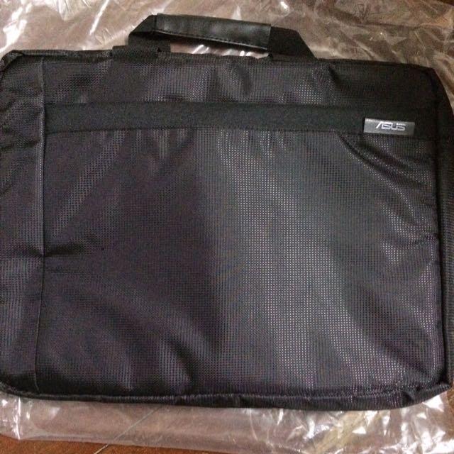 筆電包包 Asus