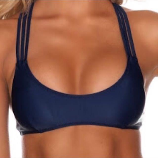 Sheridyn Swimwear Size 12