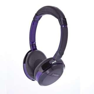 Bright Helix H31 Black無線藍牙耳機
