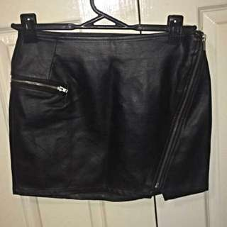 TIGERMIST Skirt