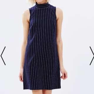 Atmos&Here Pax Shift Dress
