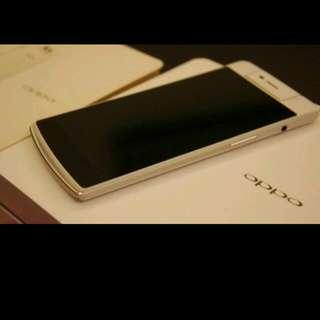 OPPO N3 超強照相翻轉鏡頭美人手機,媲美相機 非apple Sony Samsung