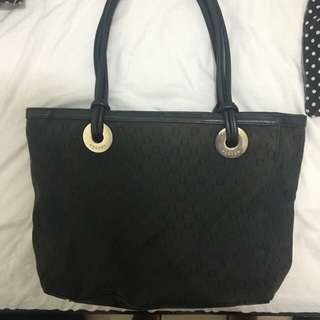 Genuine Oroton Handbag
