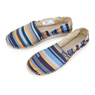 《全新》havaianas 哈瓦仕 / Soul -休閒鞋