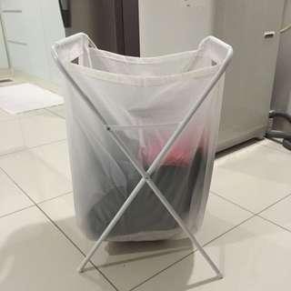 Ikea Laundry Basket