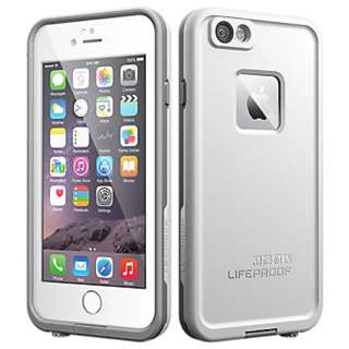 Brand New Authentic Lifeproof Case For IPhone 6