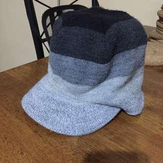 Beanie Hat Bought From Topman London
