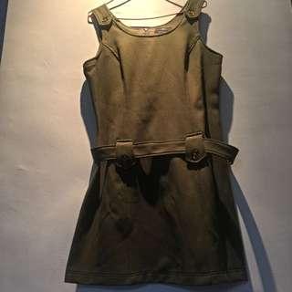 NET International 版洋裝