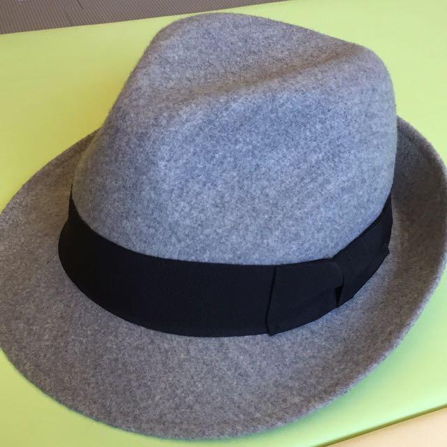 Gu紳士帽💗