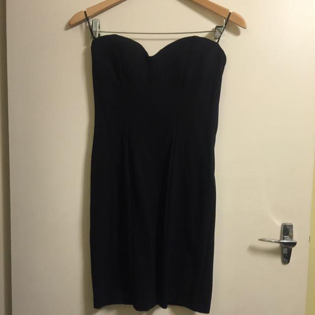 Guess Tube Dress
