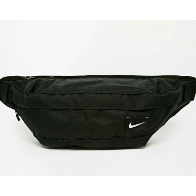 Nike Bum Bag 腰包