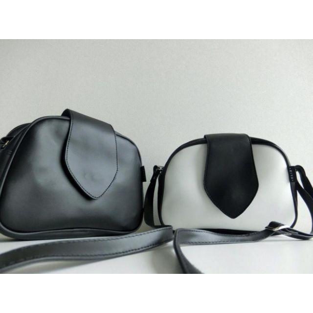 ORIGINAL RIYA BAG - SLING BAG
