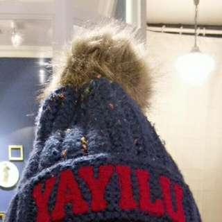 徵 此款帽子
