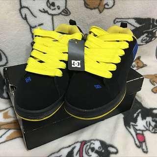 (已預訂) 全新 DADA 完美配色板鞋