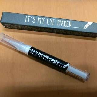 韓國 It's My Eye Maker雙眼皮膠筆