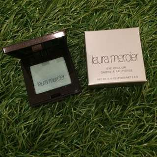 NEW- Laura Mercier Eye Colour - Mermaid