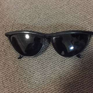 $3 Or 3 For $7 Sunglasses