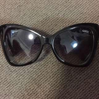 $3 Or 3 For $7 GUCCI Sunglasses