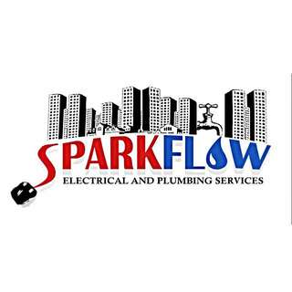 Sparkflow Electrical & Plumbing Services