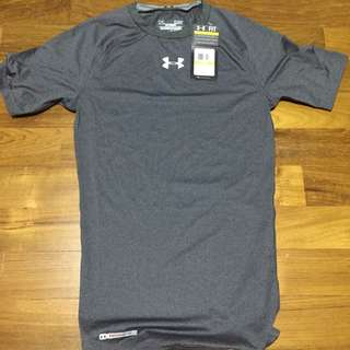 BRAND NEW Under Armour Compression Heat Gear
