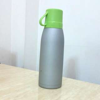 Stylish Thermos Flask