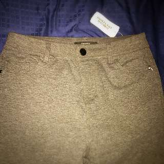 BNWT Forever 21 Knit Pant