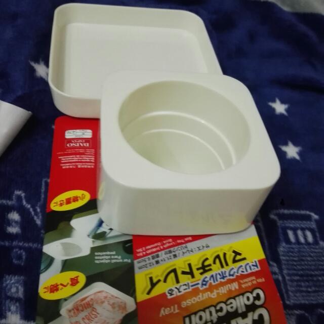 日本代購 麥當勞 得來速 套餐車架